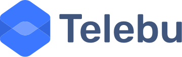 Official Blog of Telebu