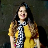 Telebu Leadership - Divya Soni