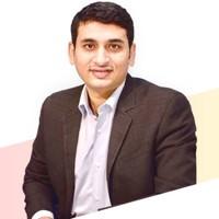 Telebu Leadership - Prasanth Yerrapragada