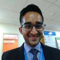 Telebu Leadership - Vasudev Jagarlamudi
