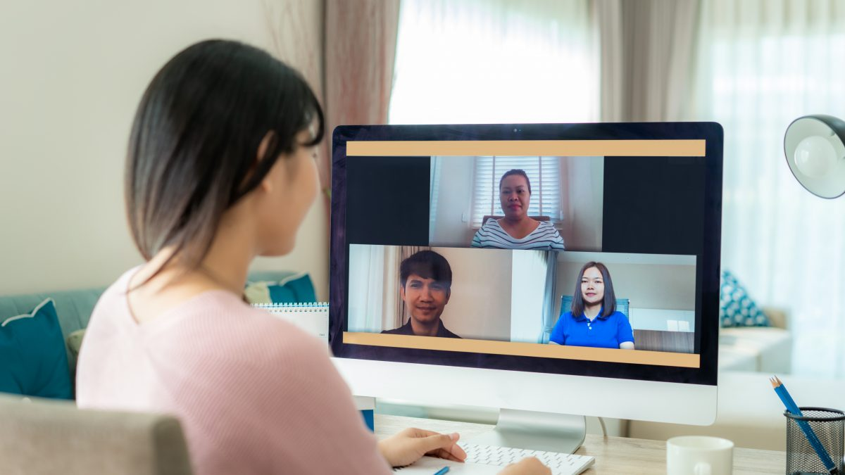 Are You Looking For The Best GoToMeeting Alternative? Here Are 10