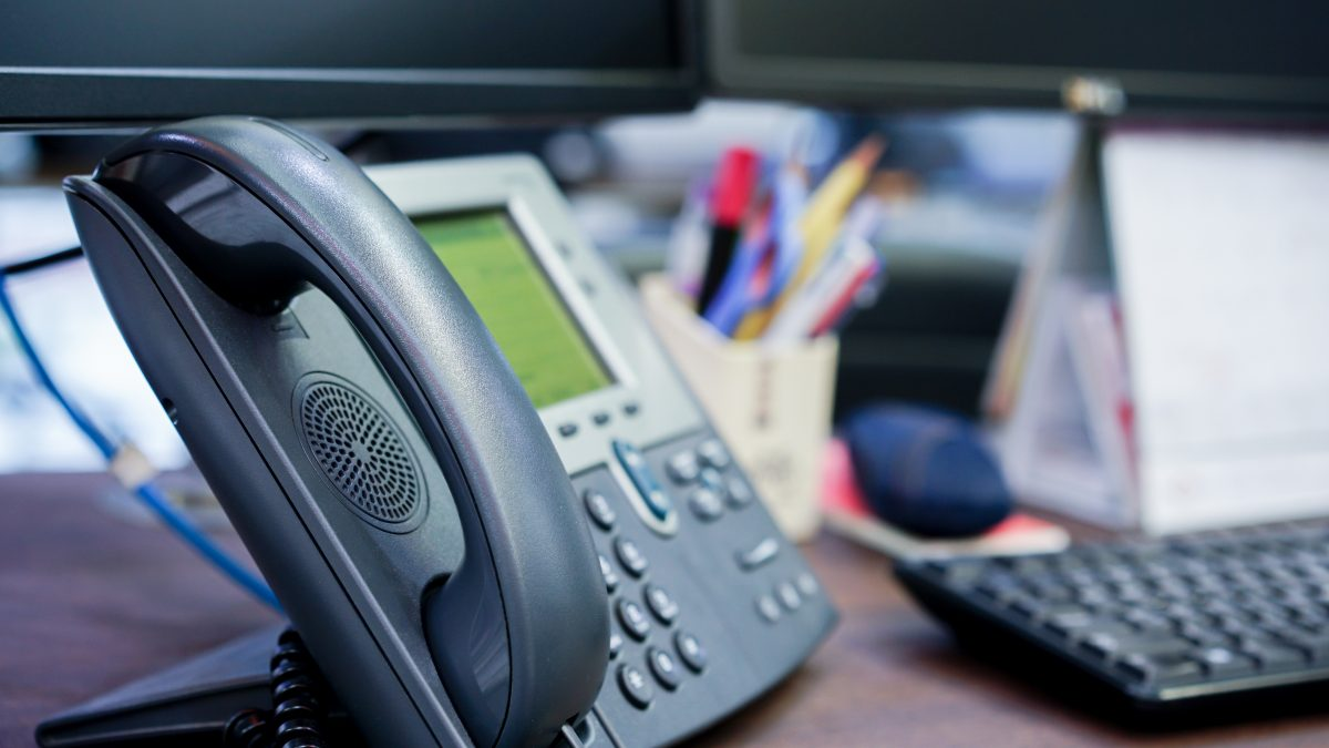 Conference Call Recordings: A Blessing In Disguise?