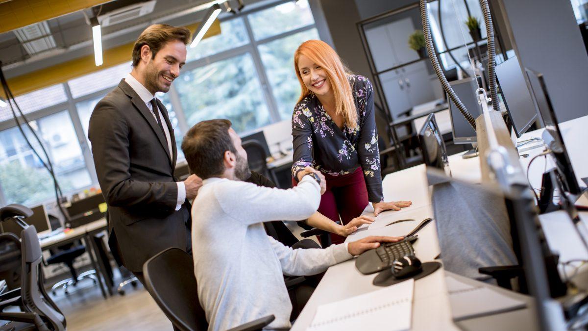 Team Communication: 21 Unheard Ways To Improve It