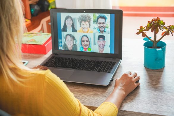 WebEx Alternatives: Here Are The Best Ones For Online Collaboration