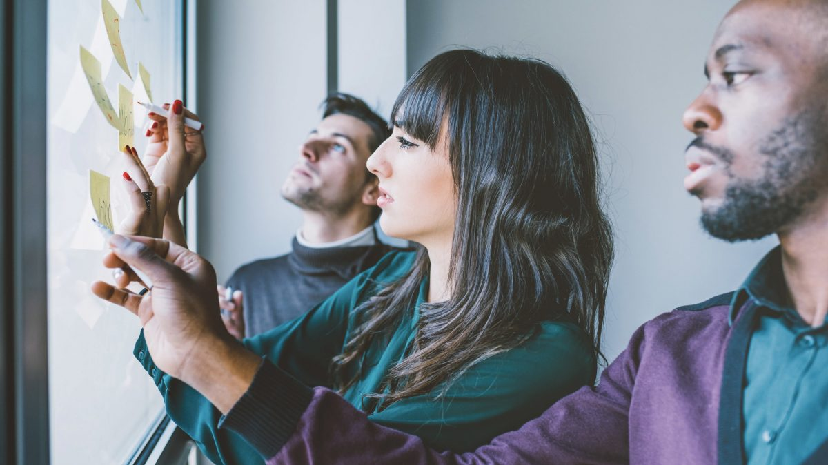 How To Prevent Standup Meetings From Becoming Sit-Downs?