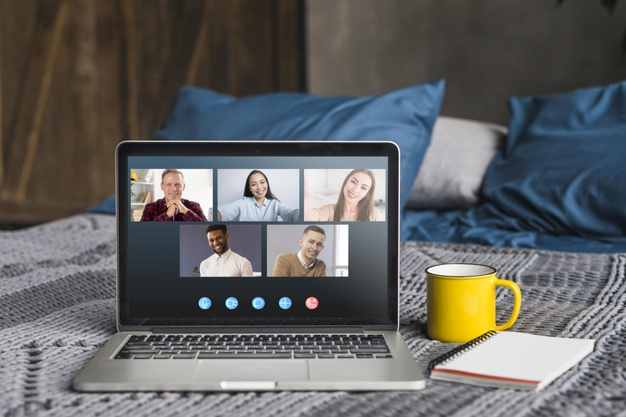 Video Conferencing in the WFH age: Here's Everything You Need to Know
