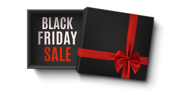 Black Friday: Ultimate Guide on Finding the Best Deals