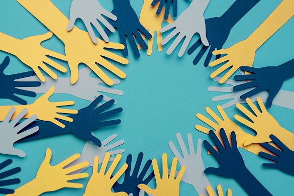 Here's Why Your Enterprise Should Organize That All-Hands Meeting