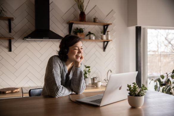 Video Conferencing Apps: 5 Best Choices You Have Today