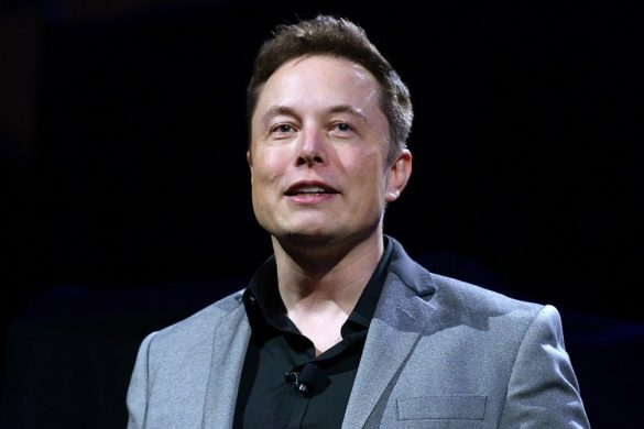 5 No-Nonsense Success Tips To Steal From Elon Musk