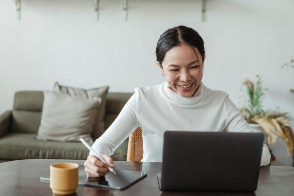 4 Survival Techniques For People That Despise Video Calls