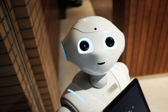 What Will Happen When Artificial Intelligence (AI) Learns How To Code?