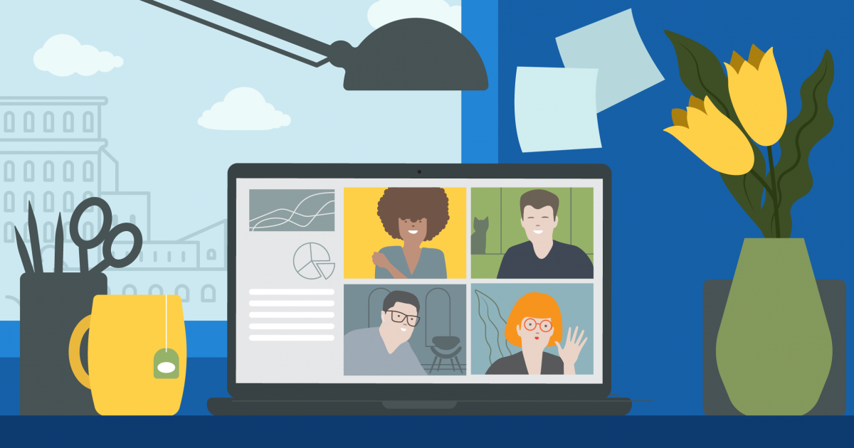 Top Video Conferencing Platforms that Allow Recordings